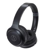 AUDIO TECHNICA ATH-S200BT Wireless Headphone