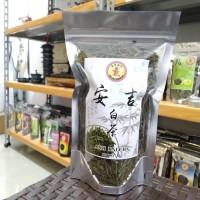 Chinese Tea Anji Bai Cha White Tea / Teh Putih 40g