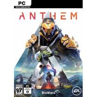 Anthem PC / ORIGIN ORIGINAL