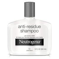 Neutrogena Anti Residue Shampoo 354ml