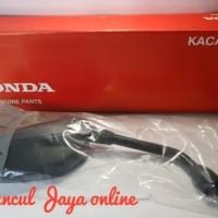 Spion Kanan Honda Tiger CB 150 R Street Fire 88210-KCJ-660