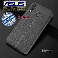 Asus Zenfone Max Pro M1 Case Auto Focus - cover max pro m1