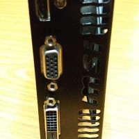 good item terbaru msi gtx 750 ti 2gb ddr5 128bit