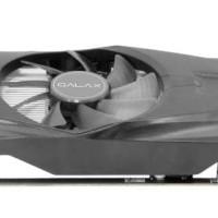 good item terbaru GALAX nVidia Geforce GTX 1050 OC 2 GB DDR5 Single