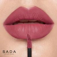 SADA By Cathy Sharon Matte Lip Color 05 Ende - 4.7