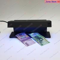 Money Detector - Lampu UV Deteksi uang asli / palsu