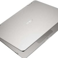 Laptop ASUS VivoBook Flip 14 TP410UR