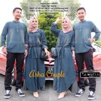 asha baju couple jins kople jeans kekinian simple recomended