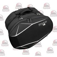 Sidebag Motor Shad E48 - Side Bag - Saddle Bag