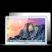 Tempered Glass Macbook Air 11 6 Inch