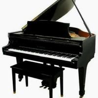 piano kawai baby grand GL10