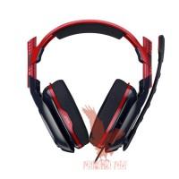 Headset Astro AX40 Edisi RX