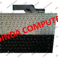 Keyboard Laptop Samsung Np350V4X Np355V4X Series Promo 188Al Murah