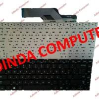 Keyboard Laptop Samsung Np355 Np365 Np350V4X Np355V4X Np35 2114Al Bagu