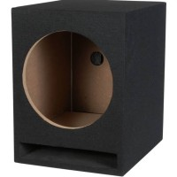 box speaker subwoofer 6inch semi maze universal