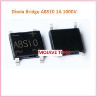 Dioda Bridge ABS10 ABS 10 1A 1000V