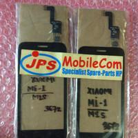 Touchscreen XiaoMi Mi1/M1s Mi / M1s