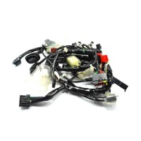 Kabel Body Honda SONIC 150 Dan CBR 150 K45G Original