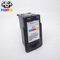 Canon CL-811 Color Ink Cartridge (CL811)