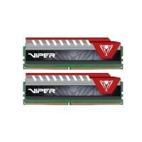 good item terbaru Patriot Viper ELITE DDR4 16GB (2x8GB) PC19200 -