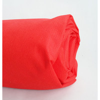 Backdrop Merah Foto Red Photography Studio Photo Background Red