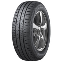 Ban livina freed ertiga mobilio avanza 185/65 r15 Dunlop SP Touring R1