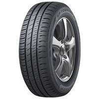Ban picanto atoz karimun sparks 165/65 r13 Dunlop SP Touring R1