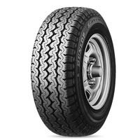 PROMO ban xenia ss carry futura espass 165/80 r13 Dunlop LT5