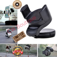 Universal Car Holder Docking Robot Stand Bracket HP GPS (AF ACC 01)