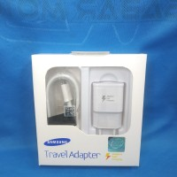 PROMO CHARGER SAMSUNG GALAXY NOTE 4 / S6 ORIGINAL FAST CHARGING 15 W