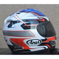 Helm Arai RX7
