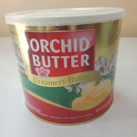 Orchid butter 2kg
