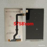 Lcd Oppo Neo 3 R831 Original