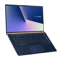 ASUS ZenBook 13 UX333FA CORE i5 - WIN 10
