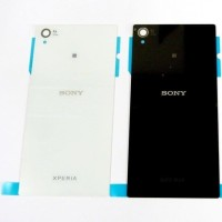 Backdoor Casing Kesing Tutup Baterai Sony Xperia Z1 Big C6902 Original