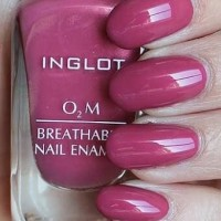 INGLOT KUTEK HALAL/ 682/ 100% ORIGINAL