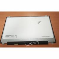 LED LCD LAPTOP Asus ROG GL702 GL702VS GL702VI 17.3 inch FULL HD 120hz