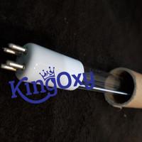 Lampu UV KSH (ori) 12 GPM 39/40 watt