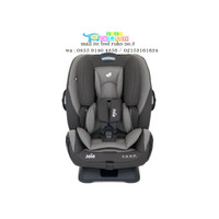 (Baby Club Itc Bsd) Carseat Joie Every Stage - Ember