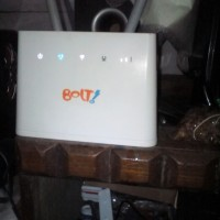Router Huawei B310 Unlock All Gsm