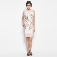 Arkamaya Dress Valliant 15251