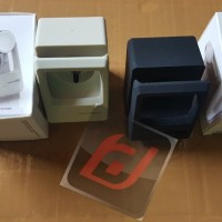 dock charger Apple watch iwatch 42mm 38 mm 40mm 44mm generasi 1 2 3 4