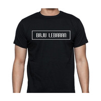 Baju Lebaran Dagelan - Kaos Lebaran - Kaos Dagelan - Tshirt Lebaran