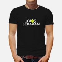Baju Lebaran Ketupat - Kaos Lebaran Ketupat - Kaos Dagelan - Tshirt