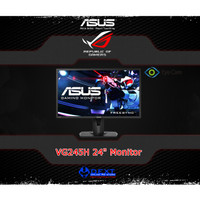 Asus VG245H Console 24 FHD Gaming Monitor