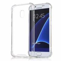 Anticrack Samsung J2 pro, J3 Pro, J5 Pro, J7 pro Silikon Case Softcase