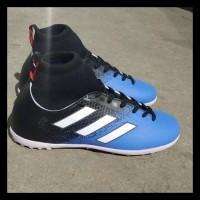 Sepatu Futsal Anak Nike Adidas Limited Edition