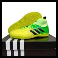 Sepatu Futsal Anak Adidas Ace Size: 34-38 Terbaik