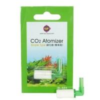 UP Diffuser CO2 Atomizer (Tembus Ragul - Cisod)