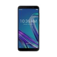 Asus Zenfone Max Pro M1 3/32 GB (Garansi Resmi)